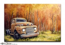 #1709 '48 Ford