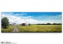 #1220 Open Meadow ~SOLD/VENDU~