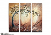 #1137 One Two Tree ~SOLD~