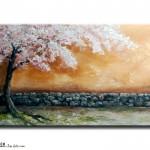 #1119 Blossom Morn