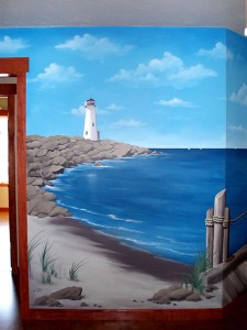 lighthouse_and_fishing_boat_mural1
