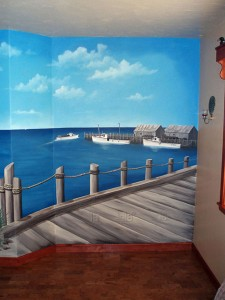 lighthouse_and_fishing_boat_mural2
