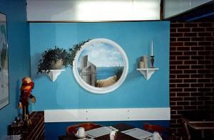 lighthouse_restaurant_shediac2
