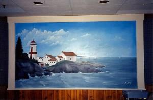lighthouse_restaurant_shediac3