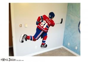 Hockey-002